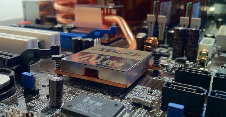 motherboard-232515640_0